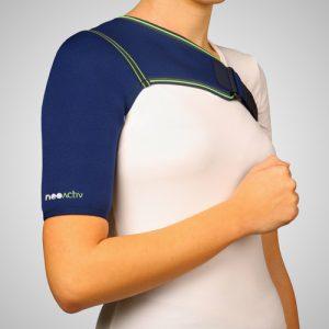 Soporte-de-hombro-unilateral-NeoActiv