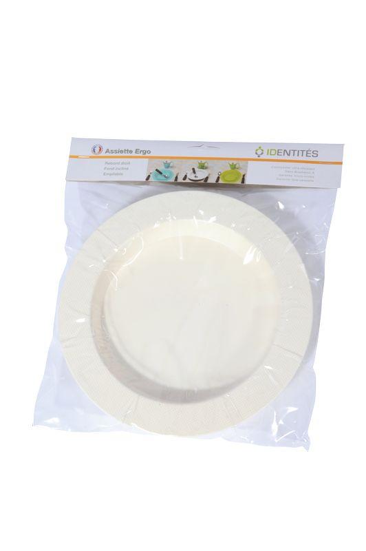 813140 packaging