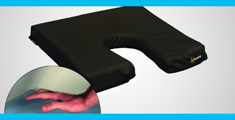 Copia-de-cojines-para-evitar-ulceras-por-presión