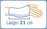 M760 ico 2