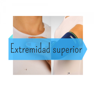 Ortesis Extremidad Superior