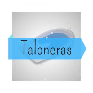 Taloneras