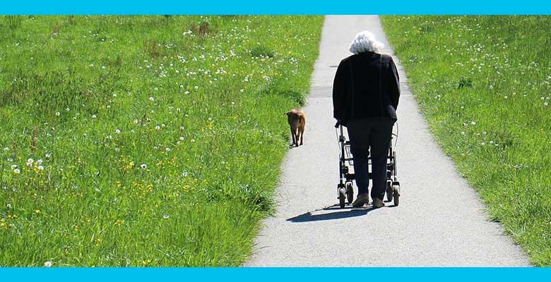 andadores-para-ancianos-más-recomendables