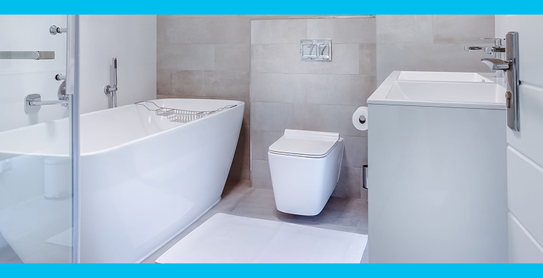 baños-adaptados-para-personas-con-discapacidad