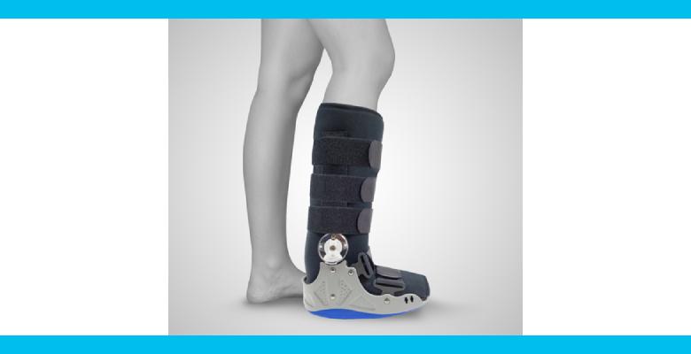 bota-ortopedica-fractura-tibia-y-perone