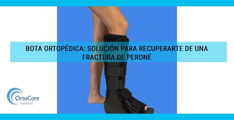 bota-ortopedica-para-fractura-perone