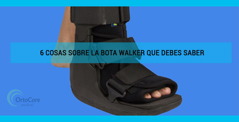 bota-walker-tipos