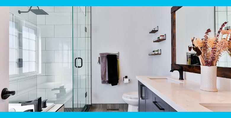 como-adaptar-un-baño-para-discapacitados
