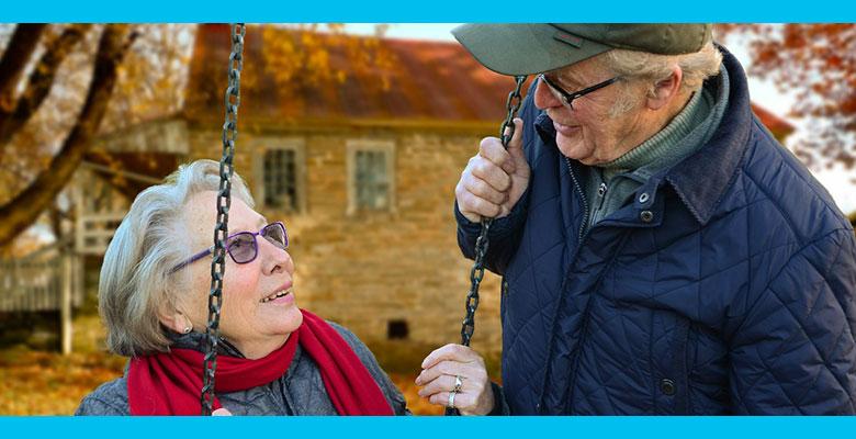 consejos-para-elegir-un-andador-para-ancianos