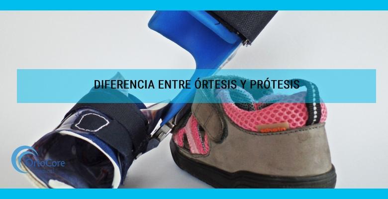 diferencia-entre-ortesis-y-protesis