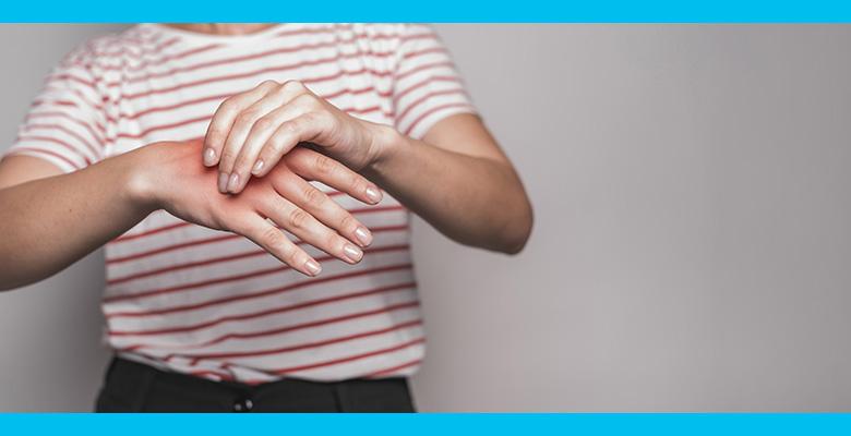 lesión-en-la-mano-(1)