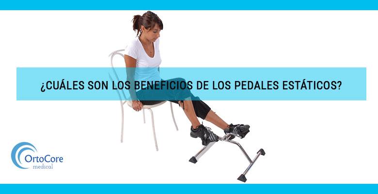 pedales-estaticos-beneficios