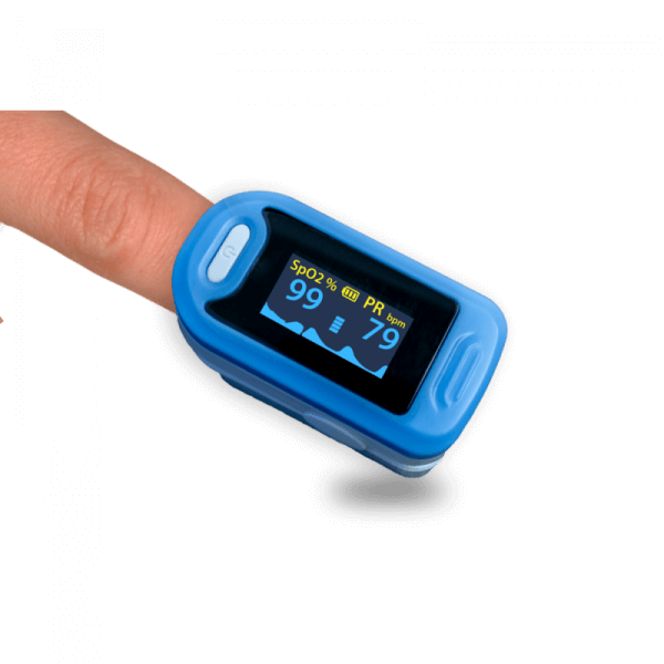 pulsioximetro-de-dedo-onda-pletismografica-preciso-y-fiable-no-invasivo-azul-mobiclinic (1)