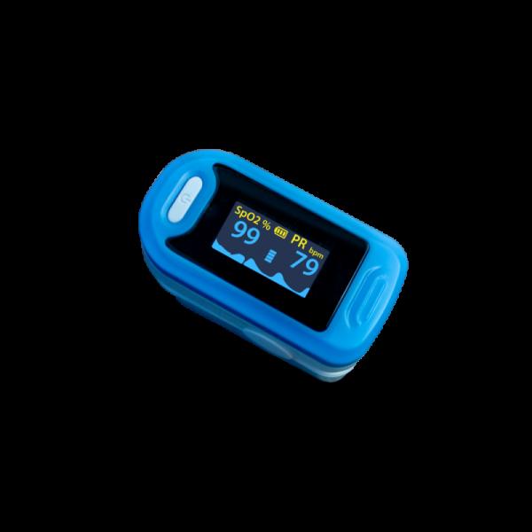 pulsioximetro-de-dedo-onda-pletismografica-preciso-y-fiable-no-invasivo-azul-mobiclinic (3)