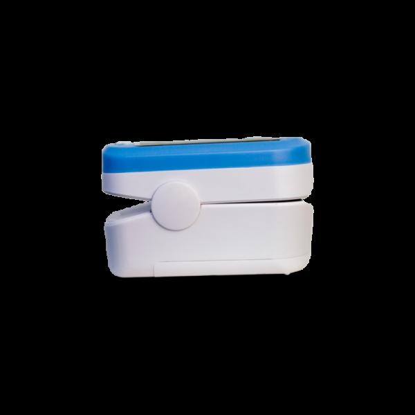 pulsioximetro-de-dedo-onda-pletismografica-preciso-y-fiable-no-invasivo-azul-mobiclinic (5)