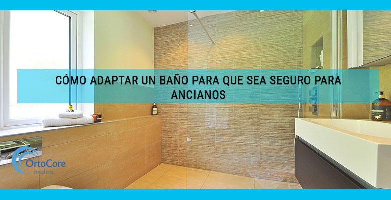 seguridad-baños-para-ancianos