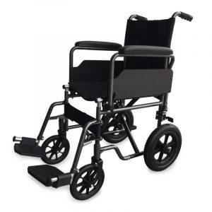 silla-de-ruedas-plegable-ruedas-pequenas-reposapies-y-reposabrazos-extraibles-s230-sevilla-top-mobiclinic