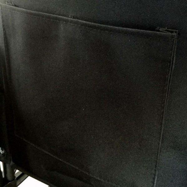 silla de ruedas plegable ruedas pequenas reposapies y reposabrazos extraibles s230 sevilla top mobiclinic 5